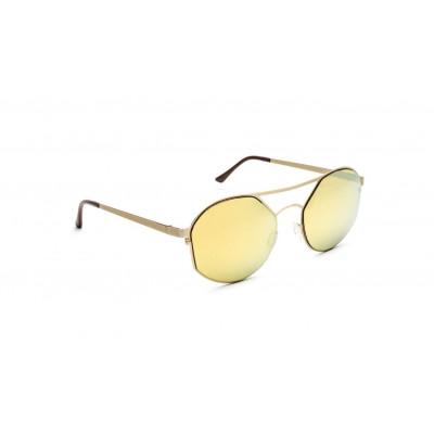 Women's Sunglasses Pilot One | Gold