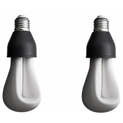 2 Glühbirnen von Plumen 002