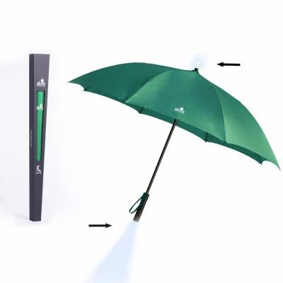 Pluvis Umbrella | Adult Green
