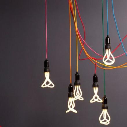 1 Plumen Lamp 001
