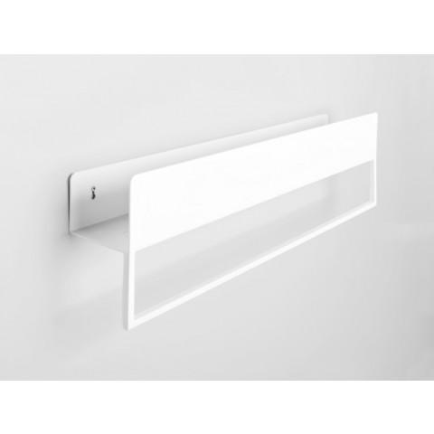 Hanger Landa 70cm | White