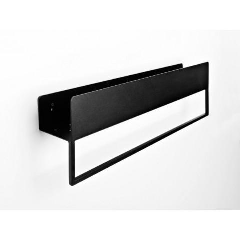 Hanger Landa 70cm | Black