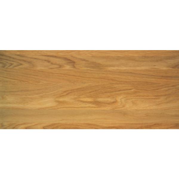 Coffee Table PLAYround Ø 45 | Natural Oak