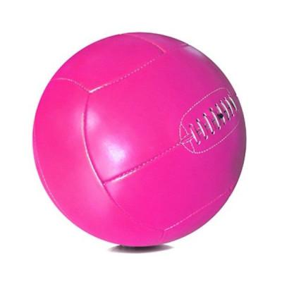 Kids Sitting Ball   Pink