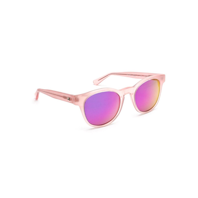 Unisex Sunglasses Pantos One   Pink