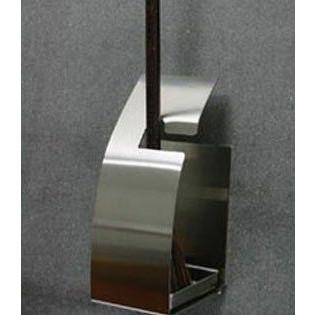 Porte-brosse de toilette
