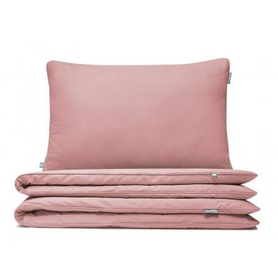 Bettwäsche-Set | Basic Pink