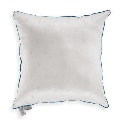 Filling Pillow   50 x 50 cm