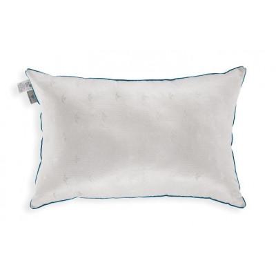Filling Pillow   40 x 60 cm