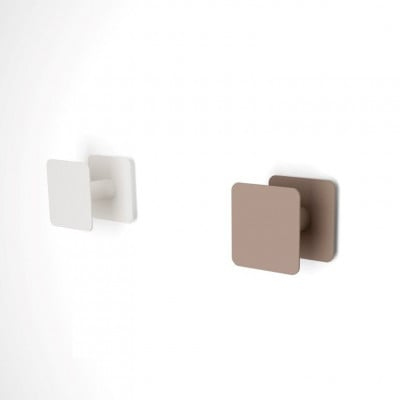 Pointo Wall Hook   POCUA squared