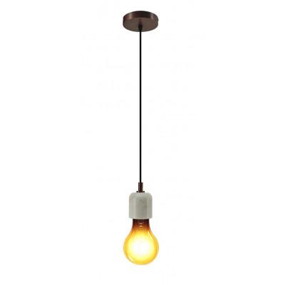 Pendant Lamp Polaris I | White