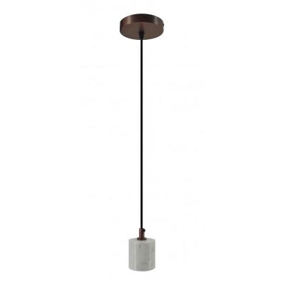 Pendant Lamp Polaris II | White