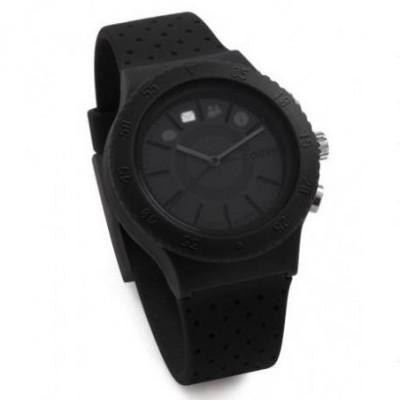 Cogito Pop Uhr | schwarzer Panther