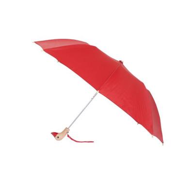 Original Duckhead Umbrella | Poppy