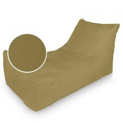 Lounge Sitzsack Athen   Beige