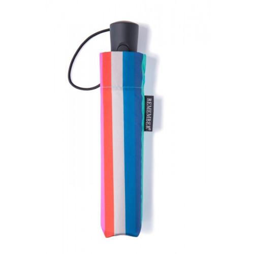 Taschen-Regenschirm   San Remo