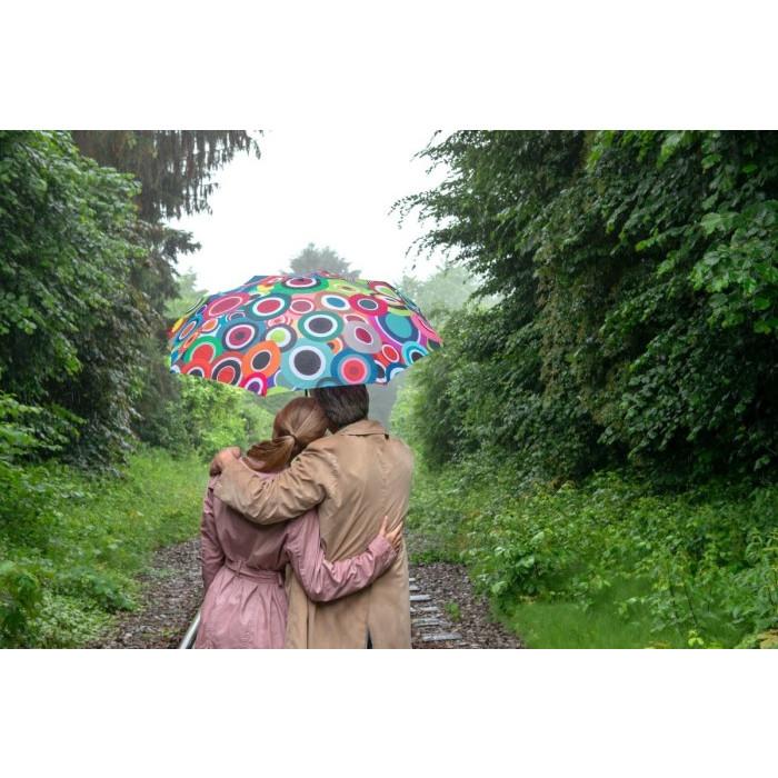 Pocket Umbrella | Rondo
