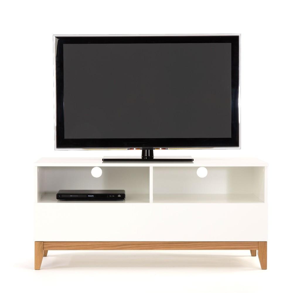 TV Unit Blanco