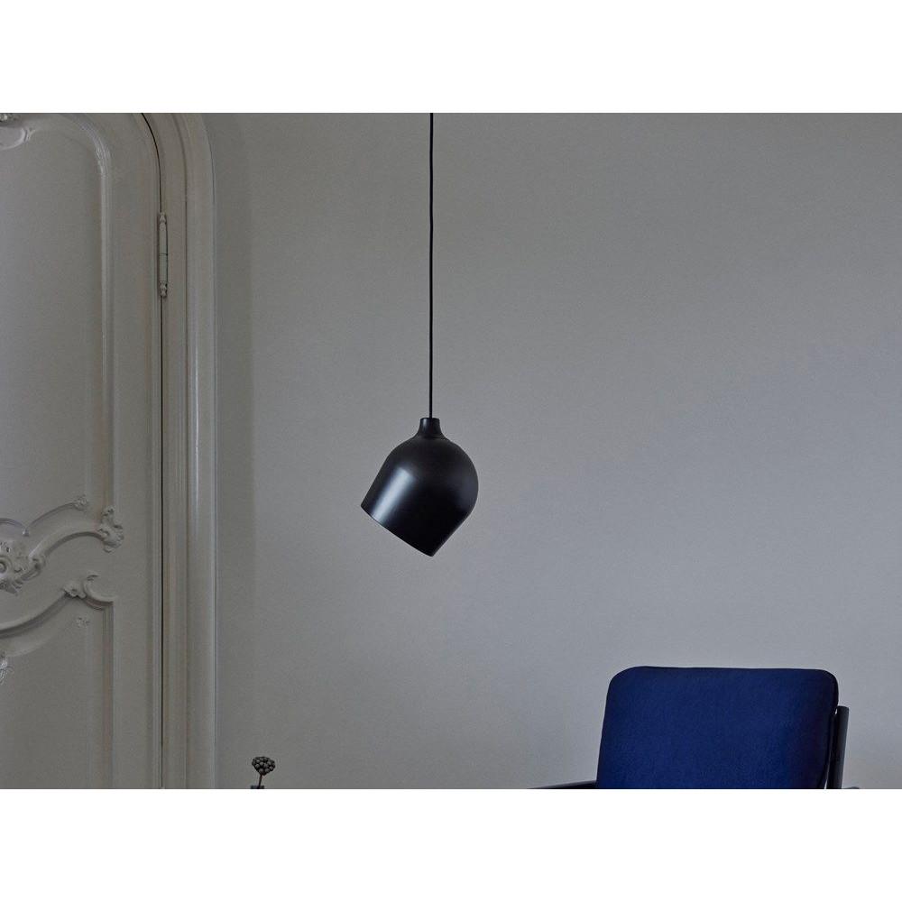Rotate Pendant Lamp | Matt Grey