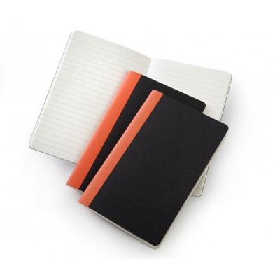 Luxury Notebook Flex