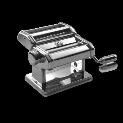 Nudelmaschinen-Atlas 150 | Inox