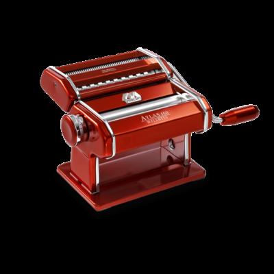 Nudelmaschinen-Atlas 150 | Rot
