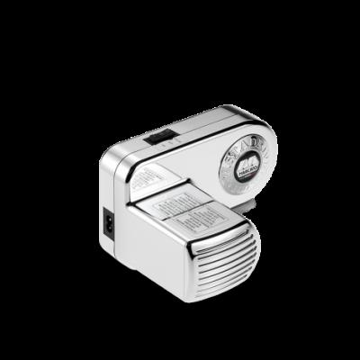 Pastadrive-Motor für Nudelmaschine