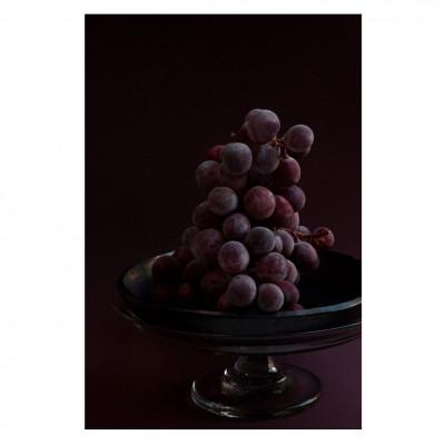 Print Grapes