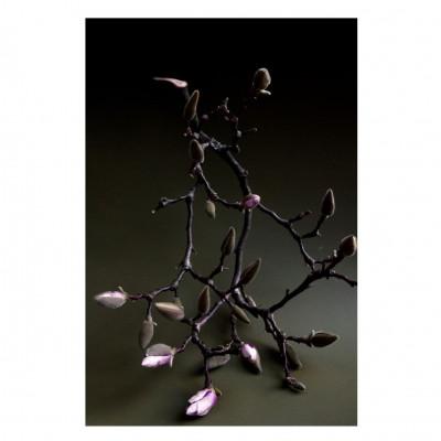 Print Magnolia