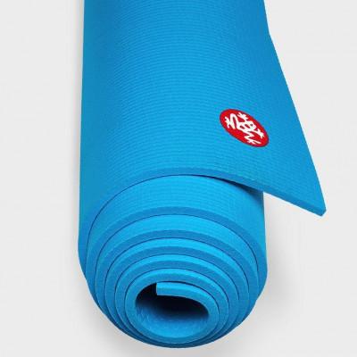Yogamatte Pro | Dresden Blue