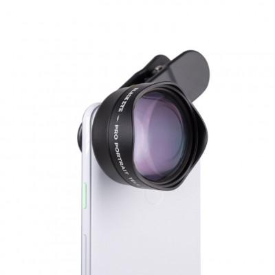 Lens Pro Portrait Tele G4
