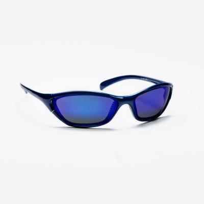 Pro Stealth | Blue