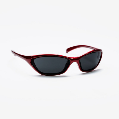 Pro Stealth | Red