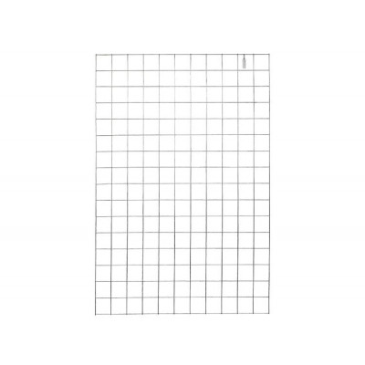 STORT NAT-Grid-Tafel