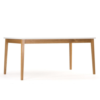 Dining Table Blanco