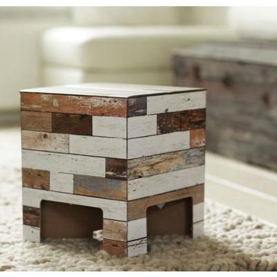 Niederländischer Design-Stuhl | Beachwood