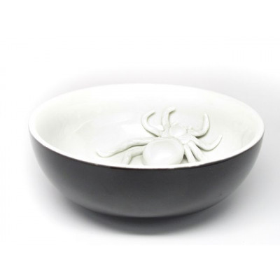 Creature Bowl | Spinne