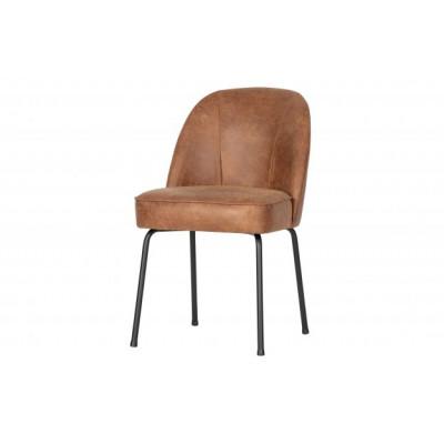 Dining Chair Vogue   Cognac