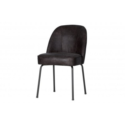 Dining Chair Vogue   Black