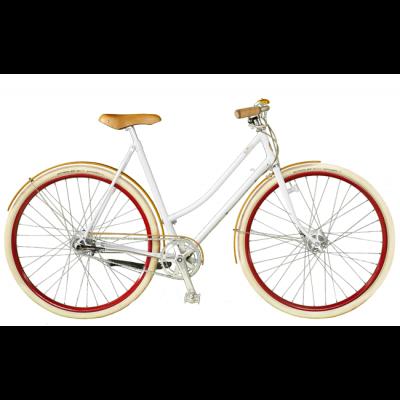 Vigour 5 Speed Bike   Ladies