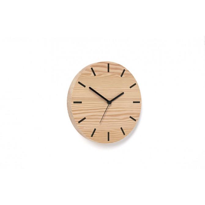 Primary Clock Line
