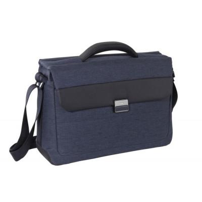 Passenger Work Bag | Blue