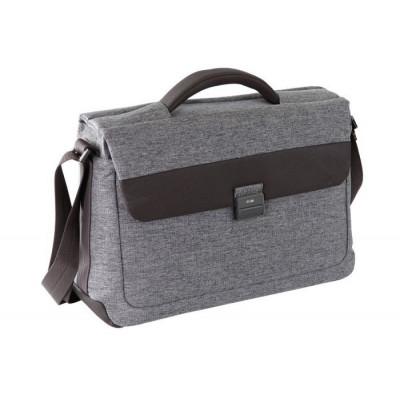 Passenger Work Bag | Dark Grey