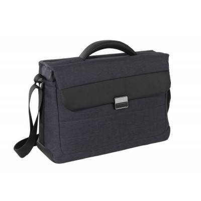 Passenger Work Bag | Black