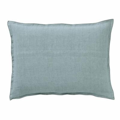Cushion Cover Linen 50x70 cm | Tourmaline