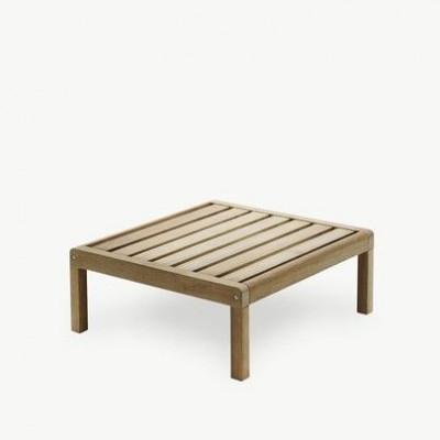 Outdoor-Tisch Virkelyst | Klein
