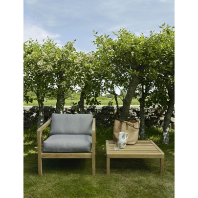 Outdoor-Tisch Virkelyst   Klein