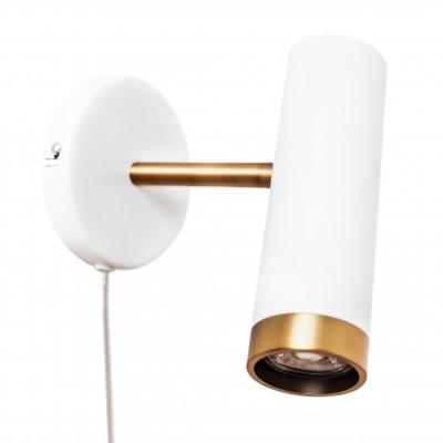 Wandlampe Puls