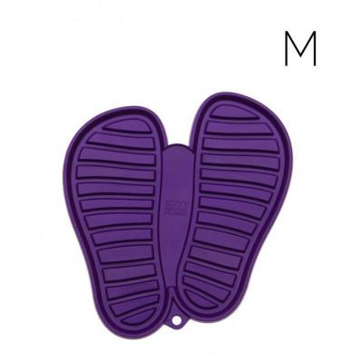 Shoo.pad   Purple