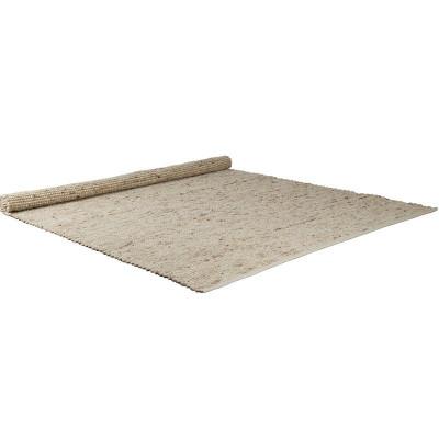 Pure Carpet | Natural